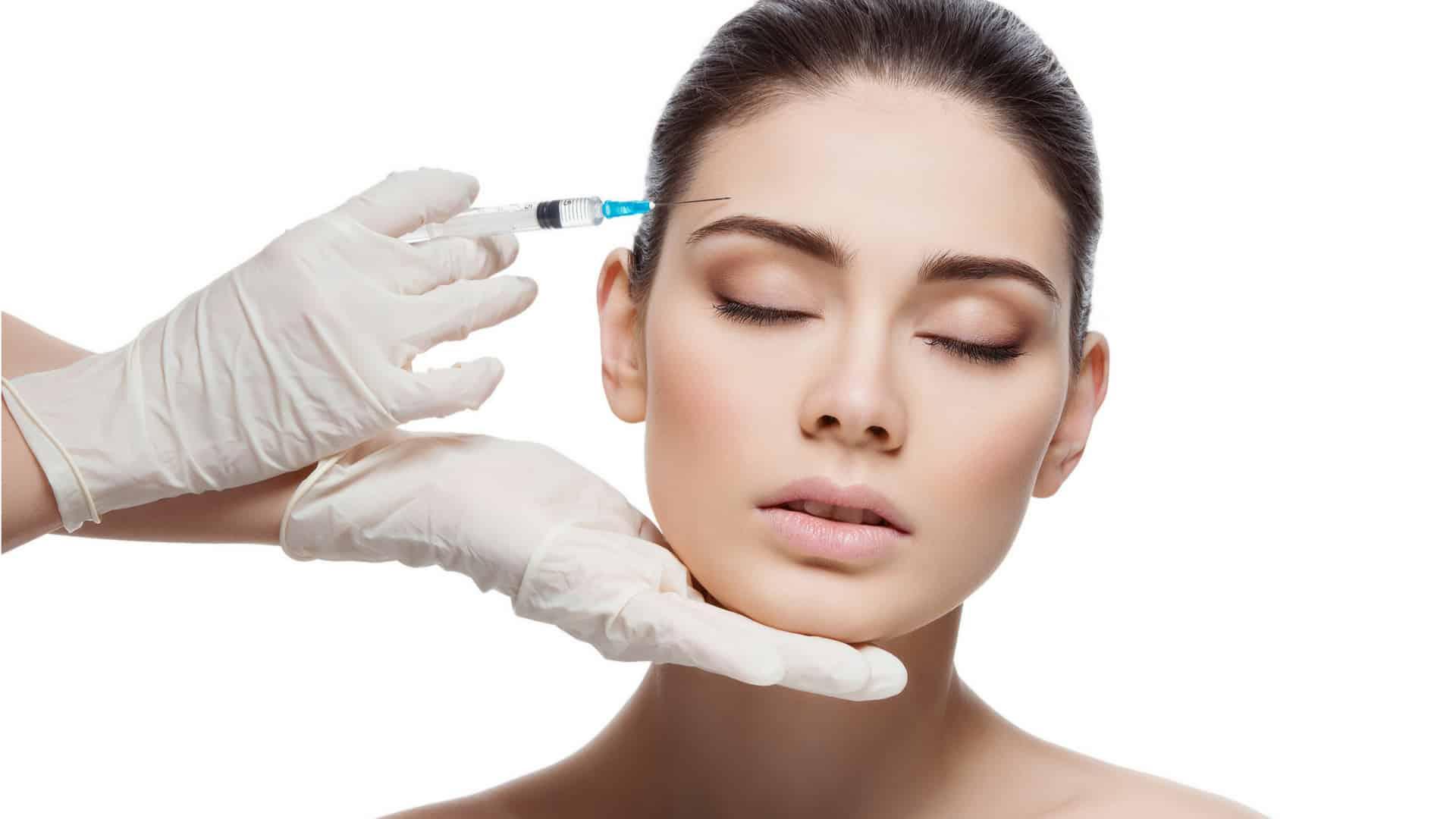 Botox-tutto-quello-che-devi-sapere